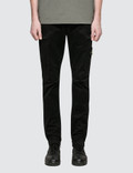 Stone Island Pants Picture