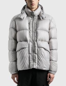 Moncler Genius Moncler Genius x 1017 ALYX 9SM Forest Jacket
