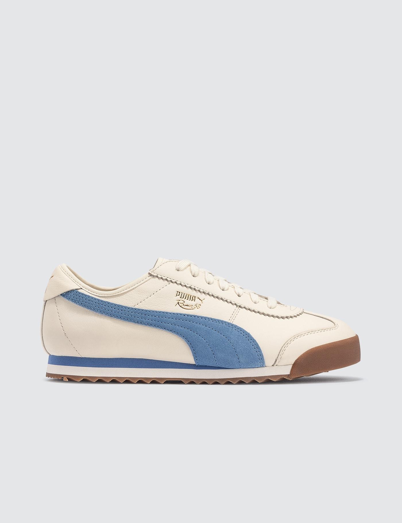 PUMA Roma 68 OG Sneaker