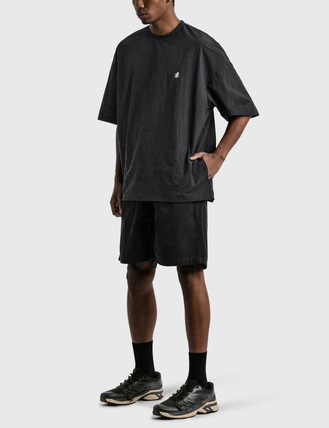 Gramicci G-shorts Black Men
