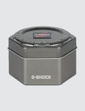 G-Shock DW5600BB