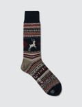 CHUP Joiku Socks Picture
