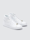 Nike Blazer Royal QS