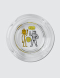 Billionaire Boys Club Club 75 X Billionaire Boys Club Ashtray Picture