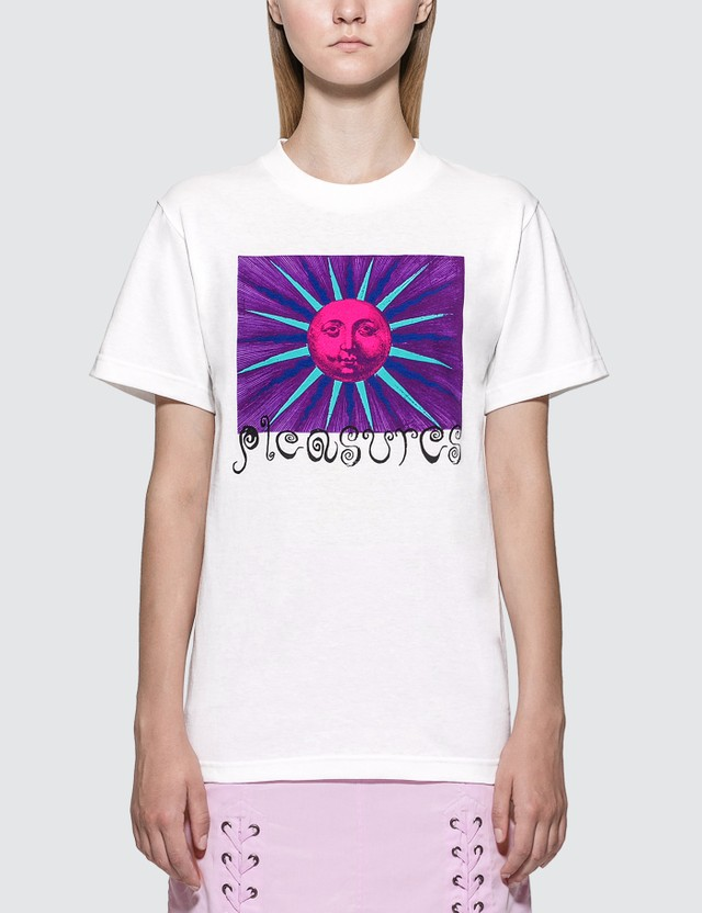 Pleasures Obsession T-shirt