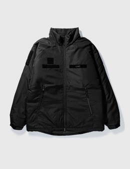 LMC LMC Level 7 Thinsulate Parka