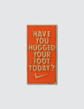 Nike Huarache E.D.G.E. TXT QS