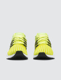 Adidas Originals EQT Support Mid Adv Primeknit Glow/core Black/turbo Men