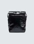 Helmut Lang Mini Fold Over Crossbody Picture
