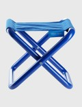Crosby Studios Medium Folding Stool 사진