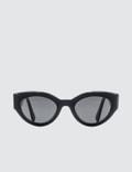 Gentle Monster Tazi Sunglasses Picture