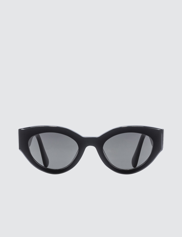 Gentle Monster Tazi Sunglasses
