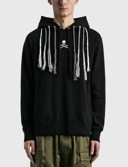 Mastermind World Multi String Hoodie