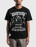 Billionaire Boys Club Billionaire Boys Club x Peanuts T-Shirt Picture