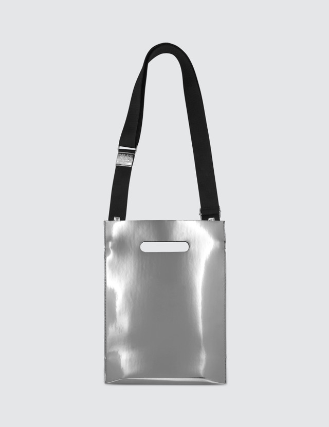 MM6 Maison Margiela Envelope Tote Bag