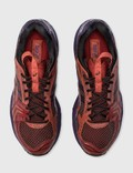 Asics UB1-S GEL-KAYANO 14 Classic Red/asics Blue Men