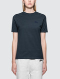 Stussy Basic Stussy Short Sleeve T-shirt Picture
