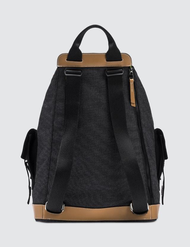 Loewe ELN Backpack Top Handle
