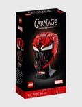 LEGO Carnageの写真