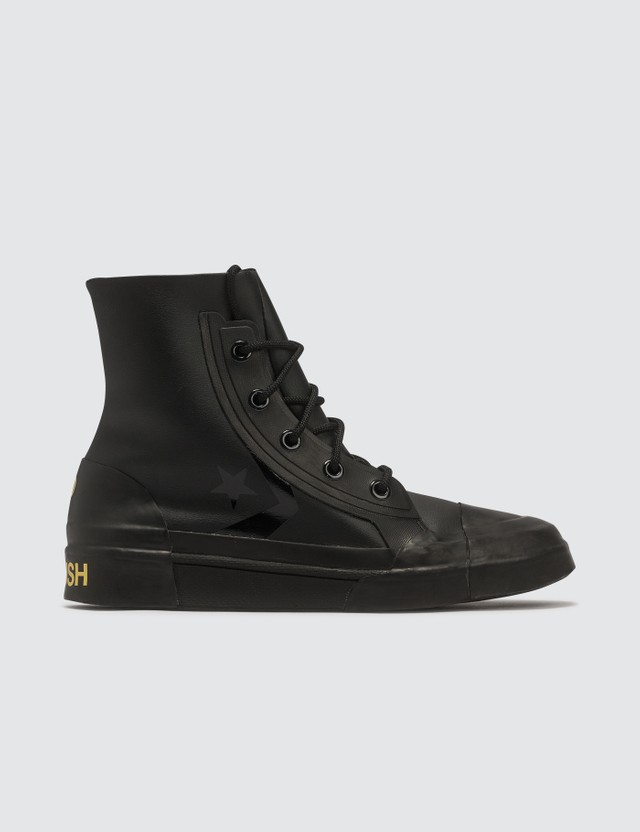 Converse Converse x Ambush Pro Leather Hi