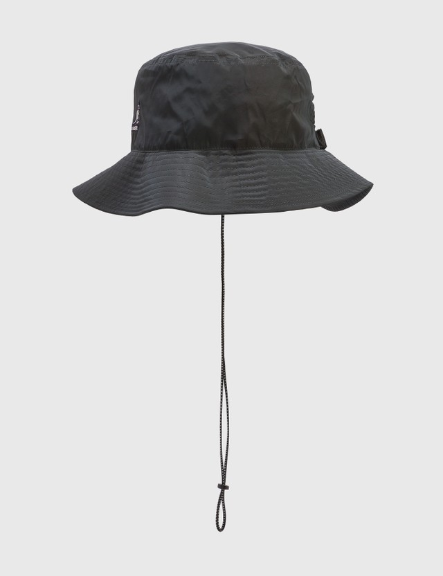 Kangol Iridescent Jungle Hat