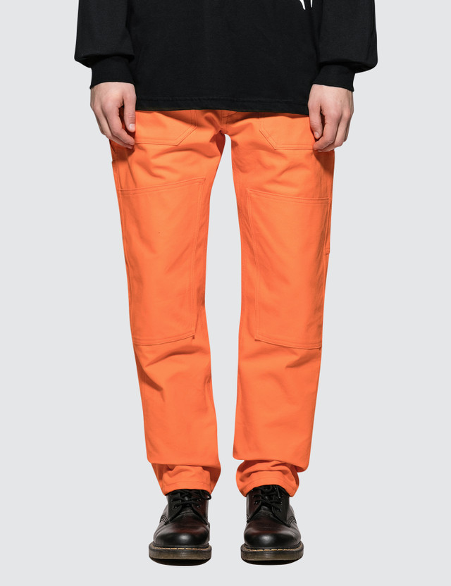 Richardson Work Pants