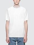 Acne Studios Navid S/S T-Shirt Picture