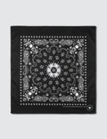 Mastermind World Scarves (Set Of 2) Picture