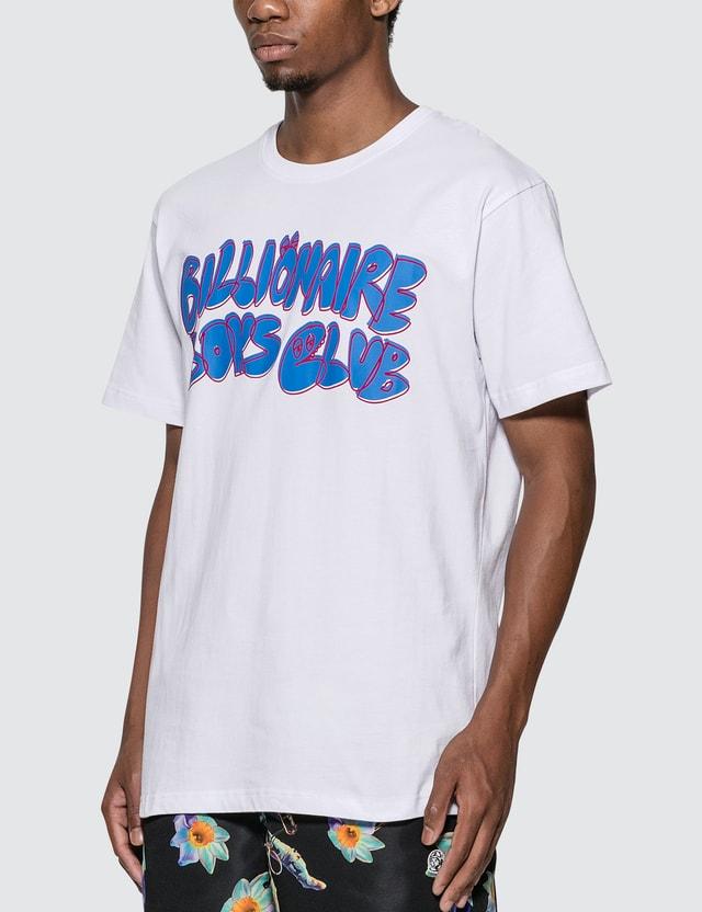 Billionaire Boys Club Scrabble T-Shirt