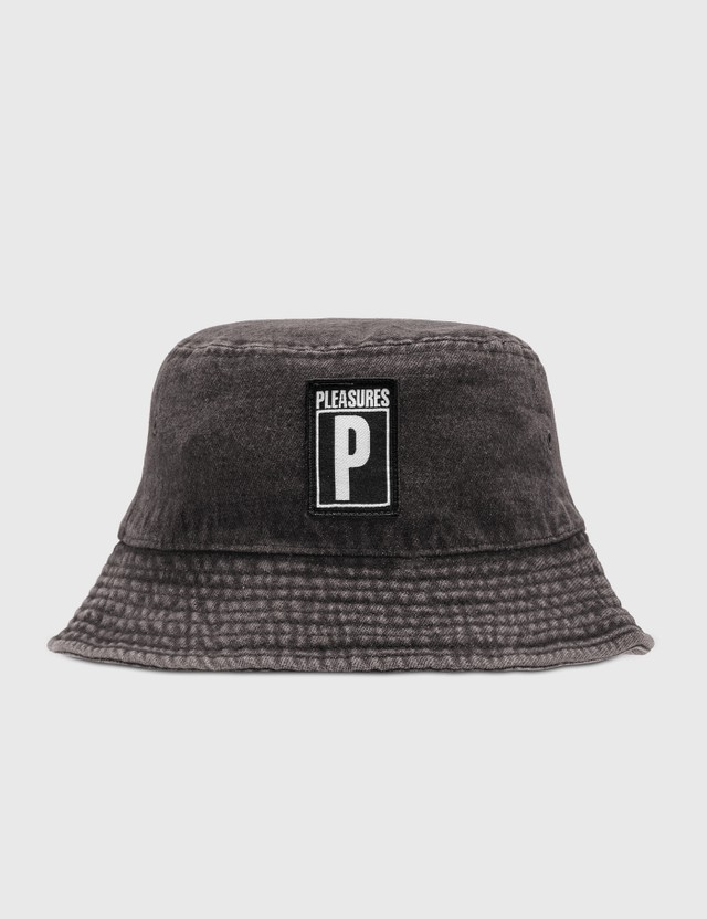 Pleasures Numb Bucket Hat