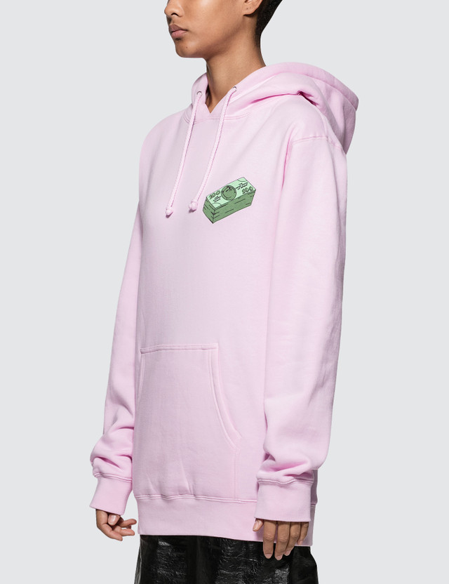 RIPNDIP Money Talks Hoodie