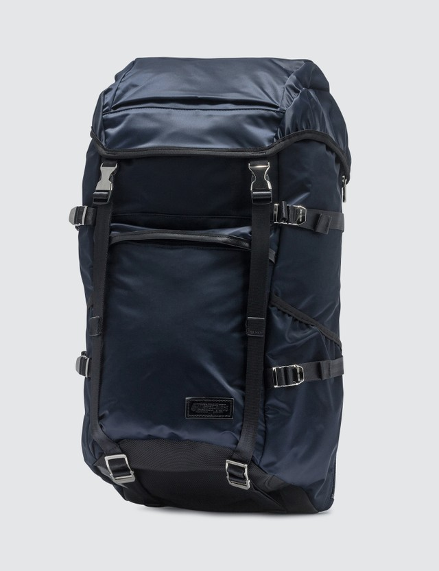 Master Piece Lightning Backpack