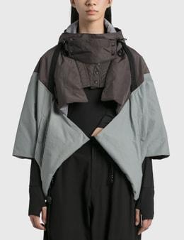 Hyein Seo Cropped Kimono Jacket