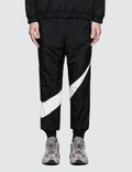 Nike NSW Pants Picture