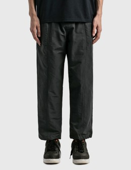 South2 West8 Belted C.S. Pants