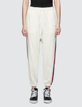 Polo Ralph Lauren Btn Track Pants Picture