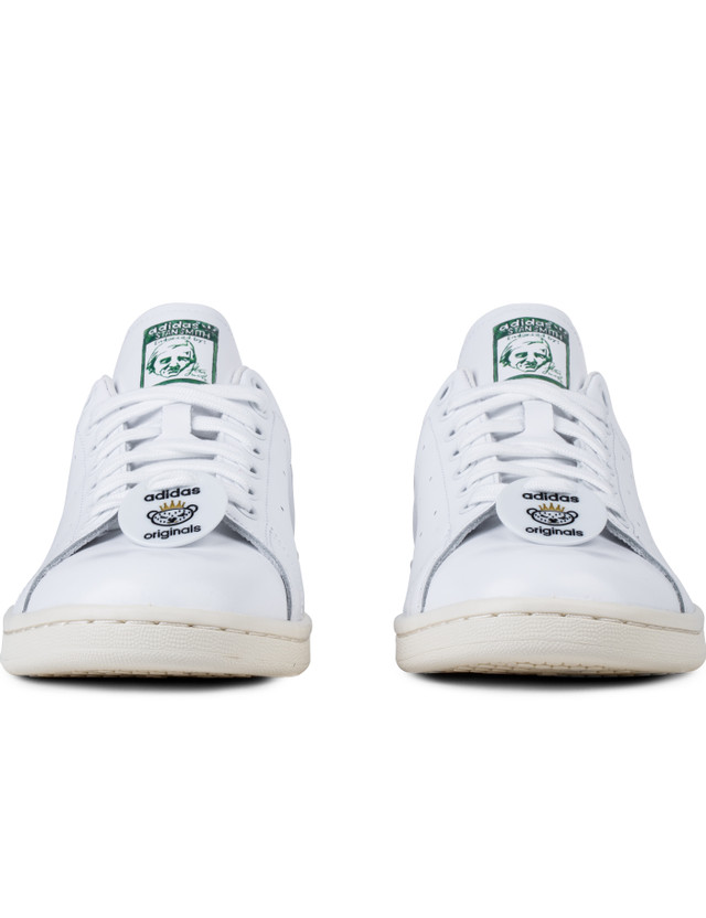new style 423f0 a49ab Stan Smith Nigo