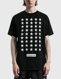 F.C. Real Bristol 45 Stars T-shirt Picture