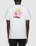 Billionaire Boys Club Bank S/S T-Shirt Picture