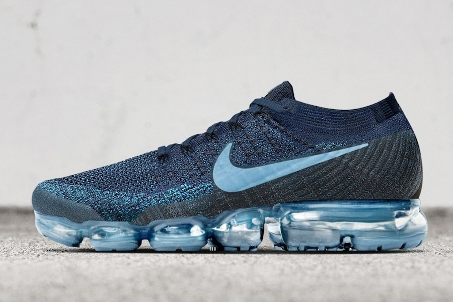 f86abf64b6 Nike Air VaporMax JD Sports Exclusive | HYPEBEAST