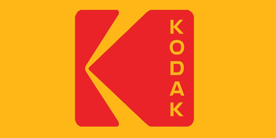 Kodak Announces Cryptocurrency Dubbed KODAKCoin - HYPEBEASTKodak Enters Cryptocurrency Marketplace With KODAKCoin - 웹