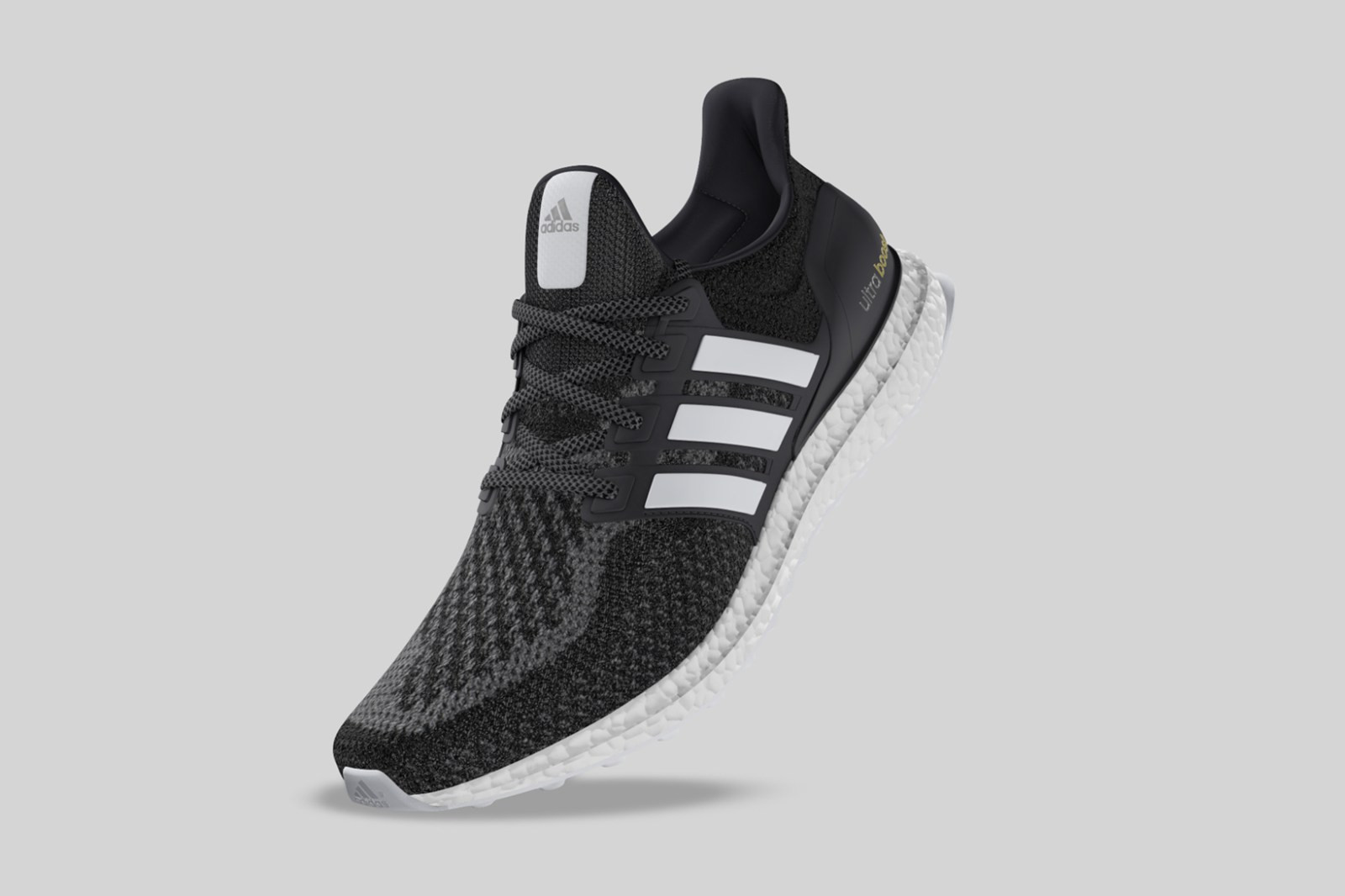 1ce00be4f3a mi adidas UltraBOOST Customization Launched in NYC Flagship