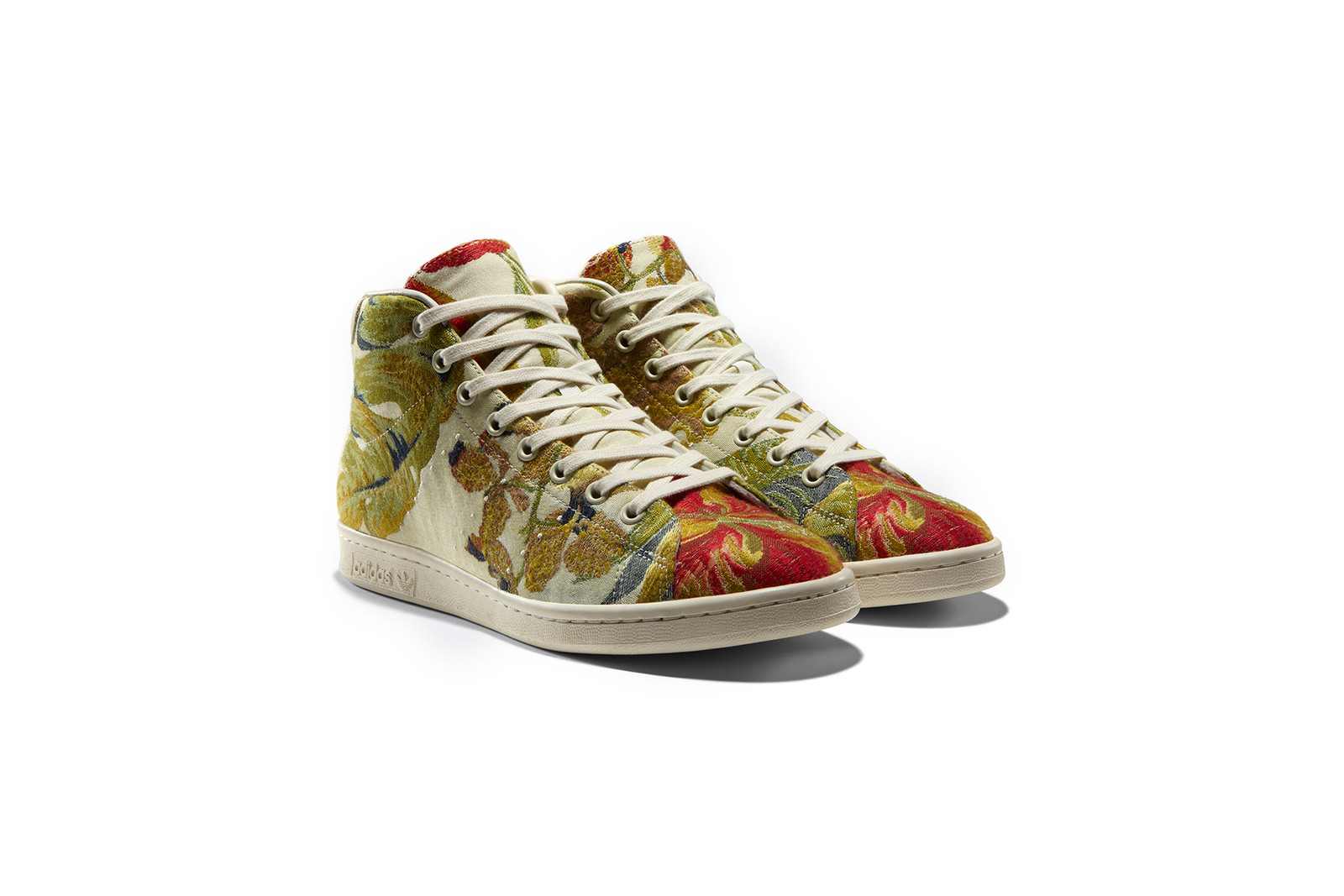 adidas Originals Pharrell Williams Jacquard Pack 2.0