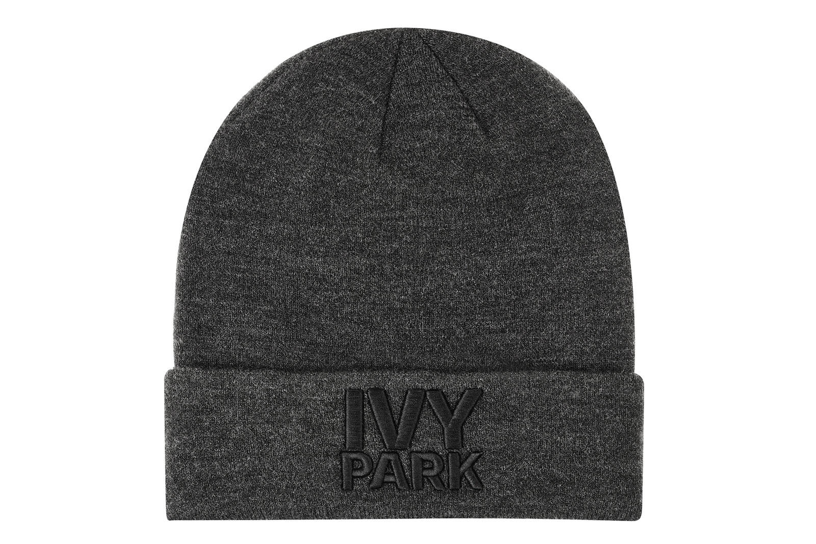 IVY PARK 2017 Resort Collection