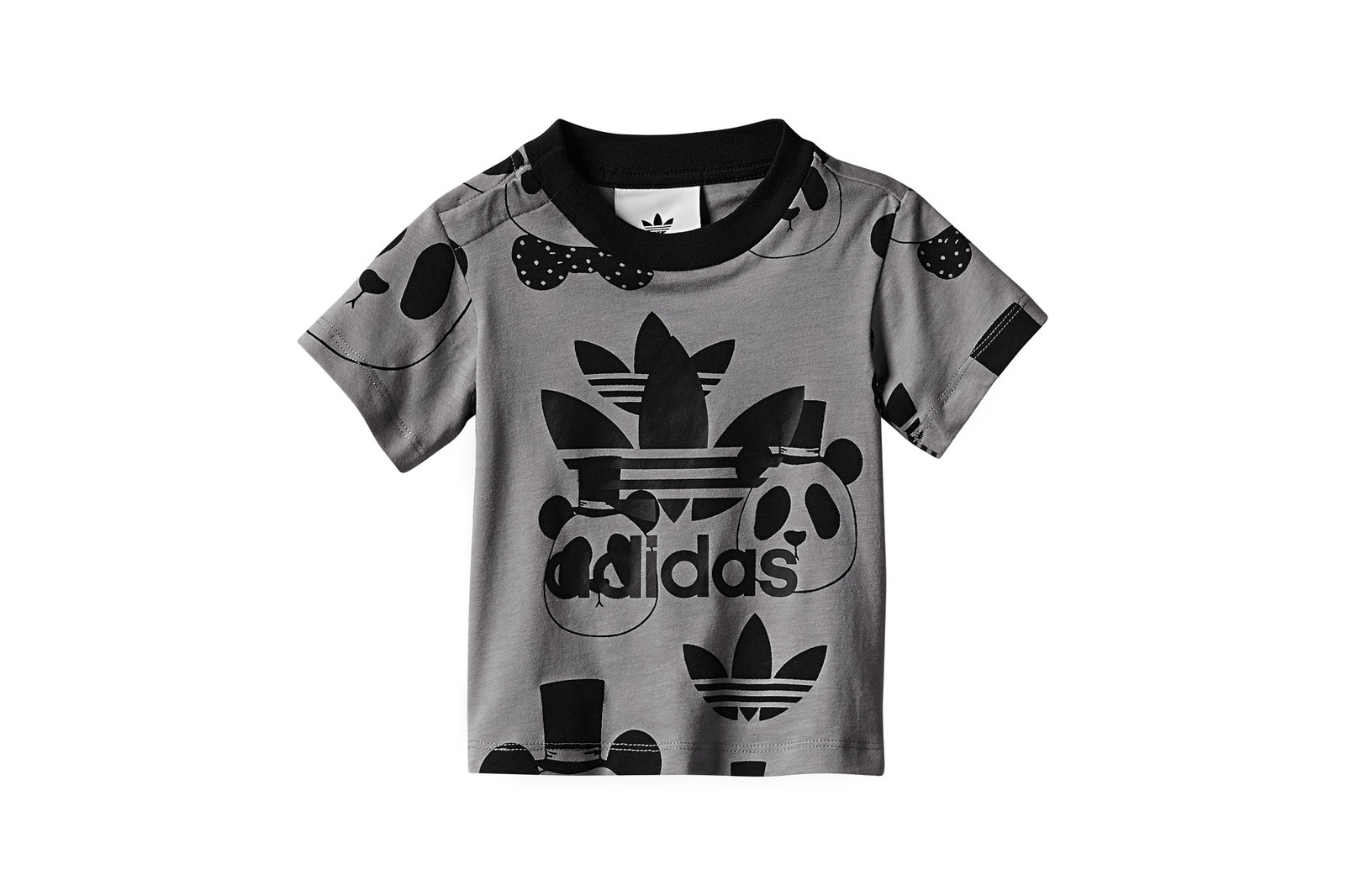 Mini Rodini adidas Originals 2017 Spring Summer Collection Third Drop 2443dcffef04