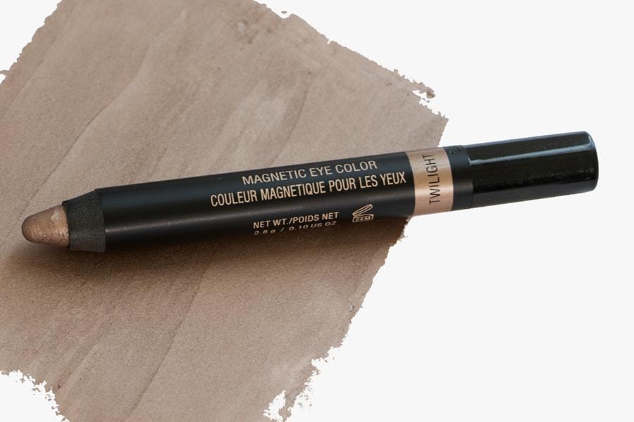 NUDESTIX Makeup Products Review Lip Cheek Pencil Sculpting Eyebrow