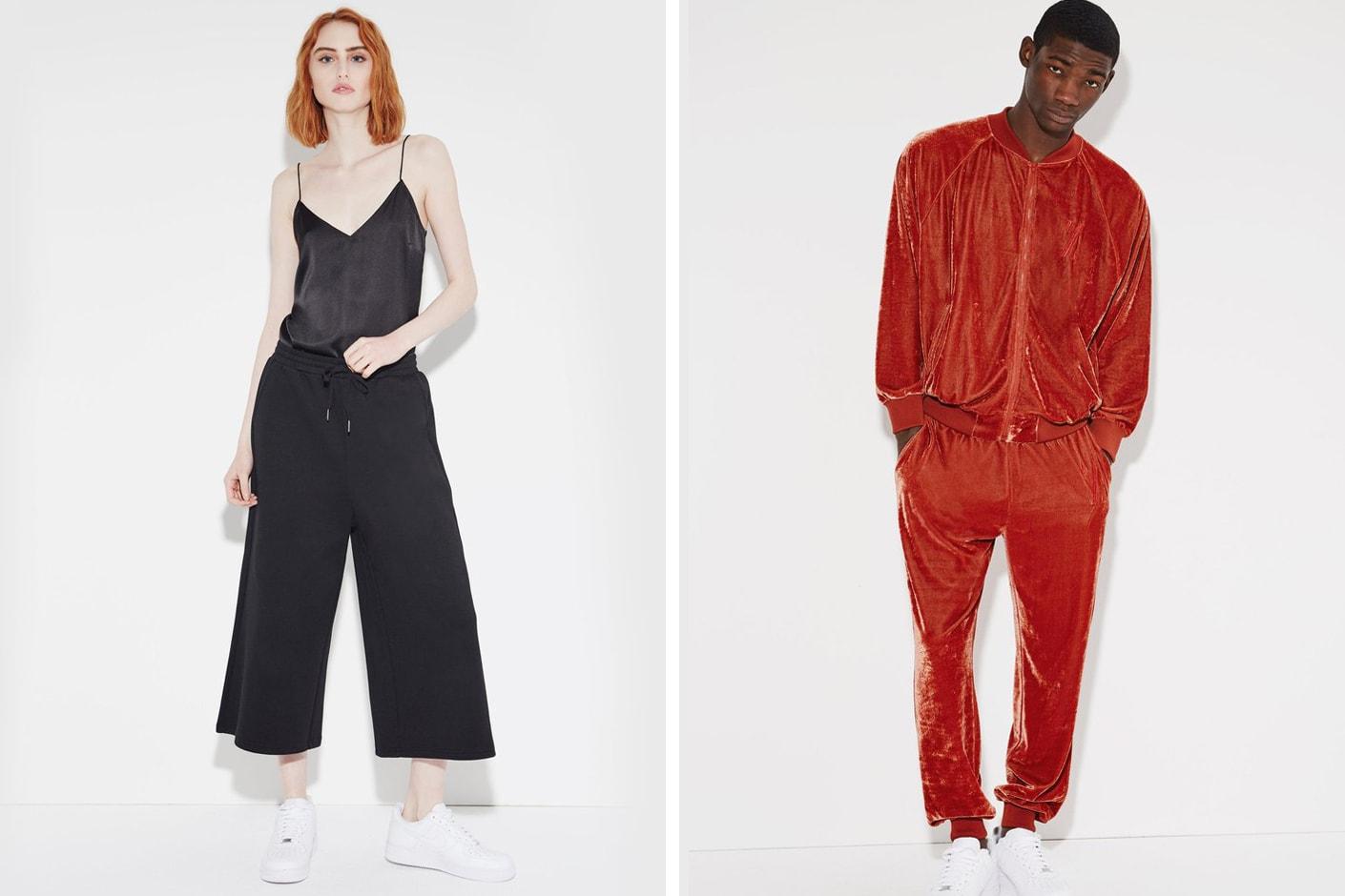 Zendaya Daya by Zendaya Clothing Line