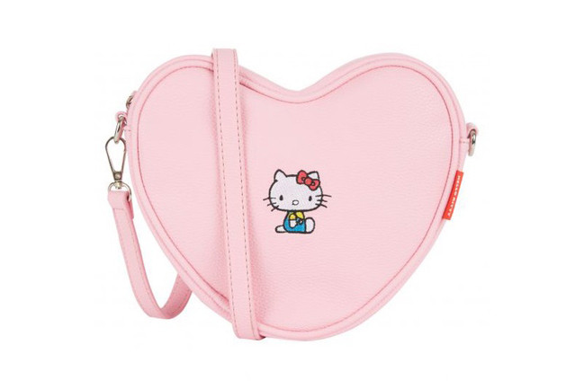 Hello Kitty Lazy Oaf 2017 Summer