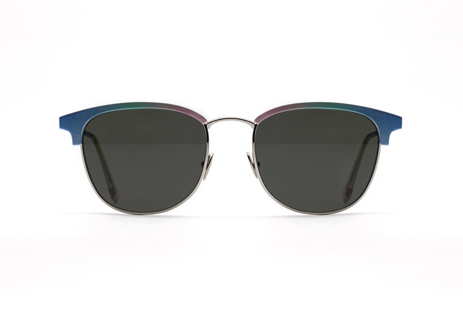 Pigalle x SUPER by RETROSUPERFUTURE Sunglasses
