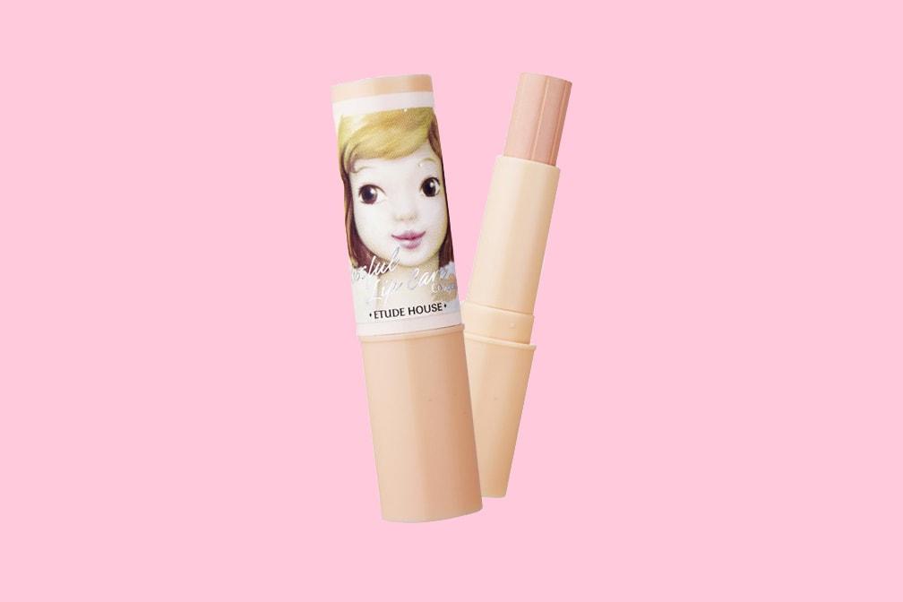 ETUDE HOUSE Lip Concealer